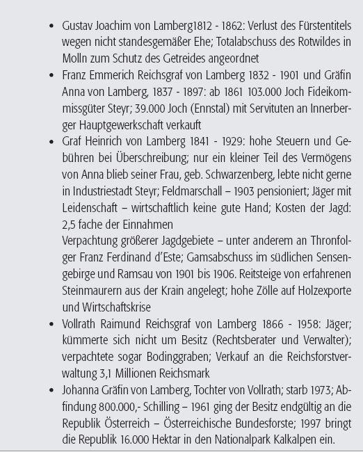 Lamberg.Familie2.aus.NPExpedition