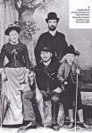 Musil.Familie.Freund.Reiter.1887