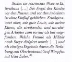 Musil.Text.Arbeiter.Corinobuch