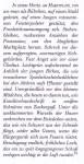 Musil.Text.Fronleichnam.Corinobuch