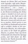 Musil.Text.Zirkus.Corinobuch