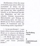 Musil.Texte.Corinobuch