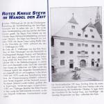 Rotkreuzbuch.ganzeSeite.Gründung1