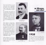 Rotkreuzbuch.ganzeSeite.Gründung2