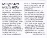 Zottl.BerichtRundschau.11.1.2007