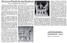 1959-12-10 - Josef Diethör