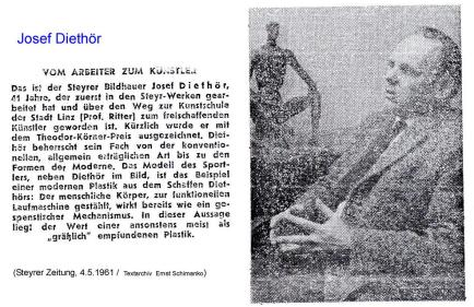 1961-05-04 - Diethör