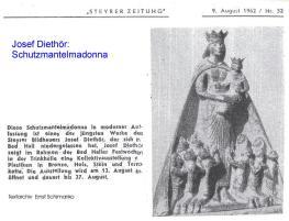 1962-08-09 - Josef Diethör