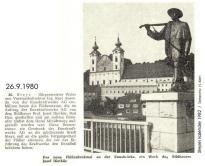1980-09-26 - Diethör.Flößerstatue(1)