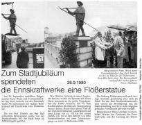 1980-09-26 - Diethör.Flößerstatue(2)