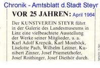 1989-04 - Chronik Diethör.Krepcik