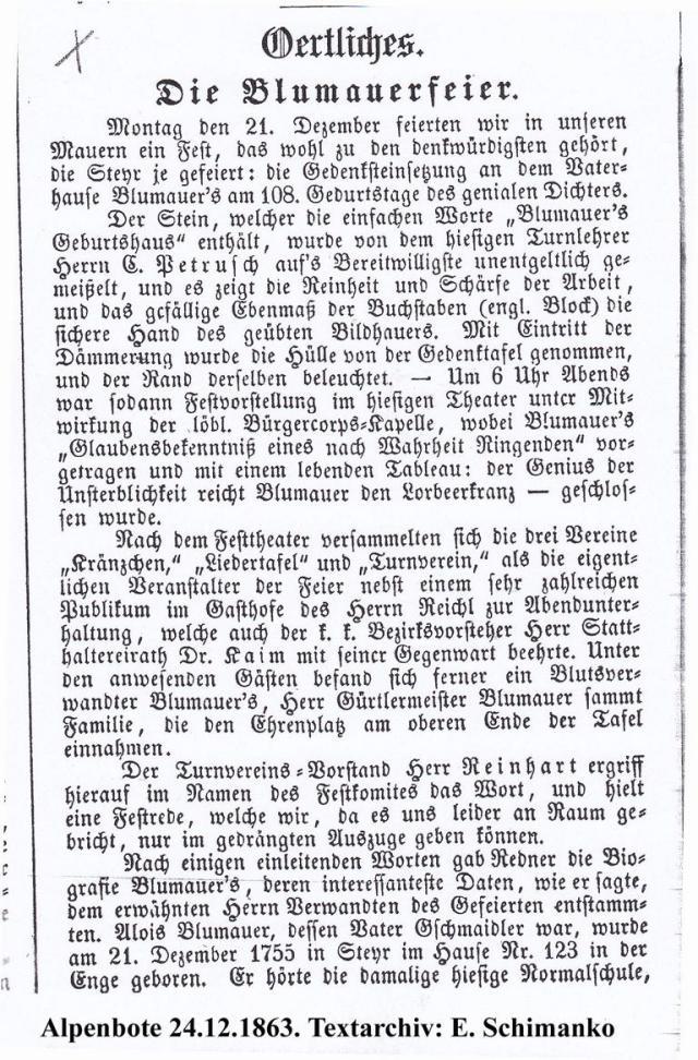 Alpenbote.24.12.1863.Blumauer1