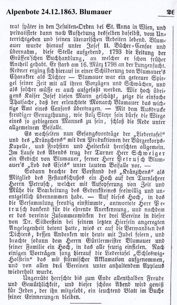 Alpenbote.24.12.1863.Blumauer2