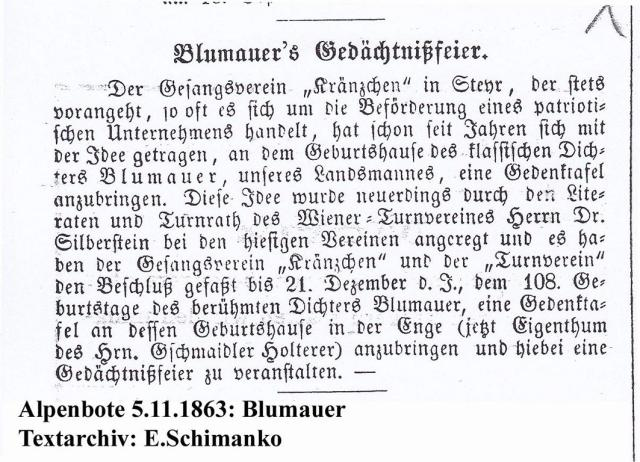Alpenbote.5.11.1863.Blumauer