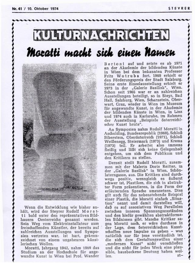 Moratti.10.10.1974.StZ