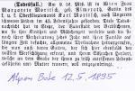 1895.Tod.MargaretheMoritsch.Almeroth