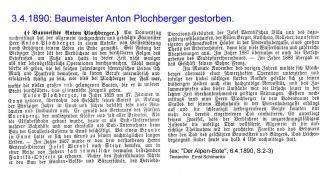 1890.Nachruf.Plochberger