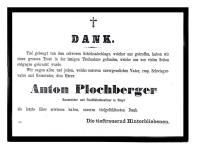 1890.Dank.Plochberger