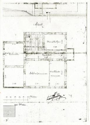 Bauplan.Plochberger