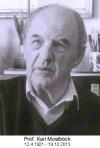 1- 0-  Prof Mostböck Karl.
