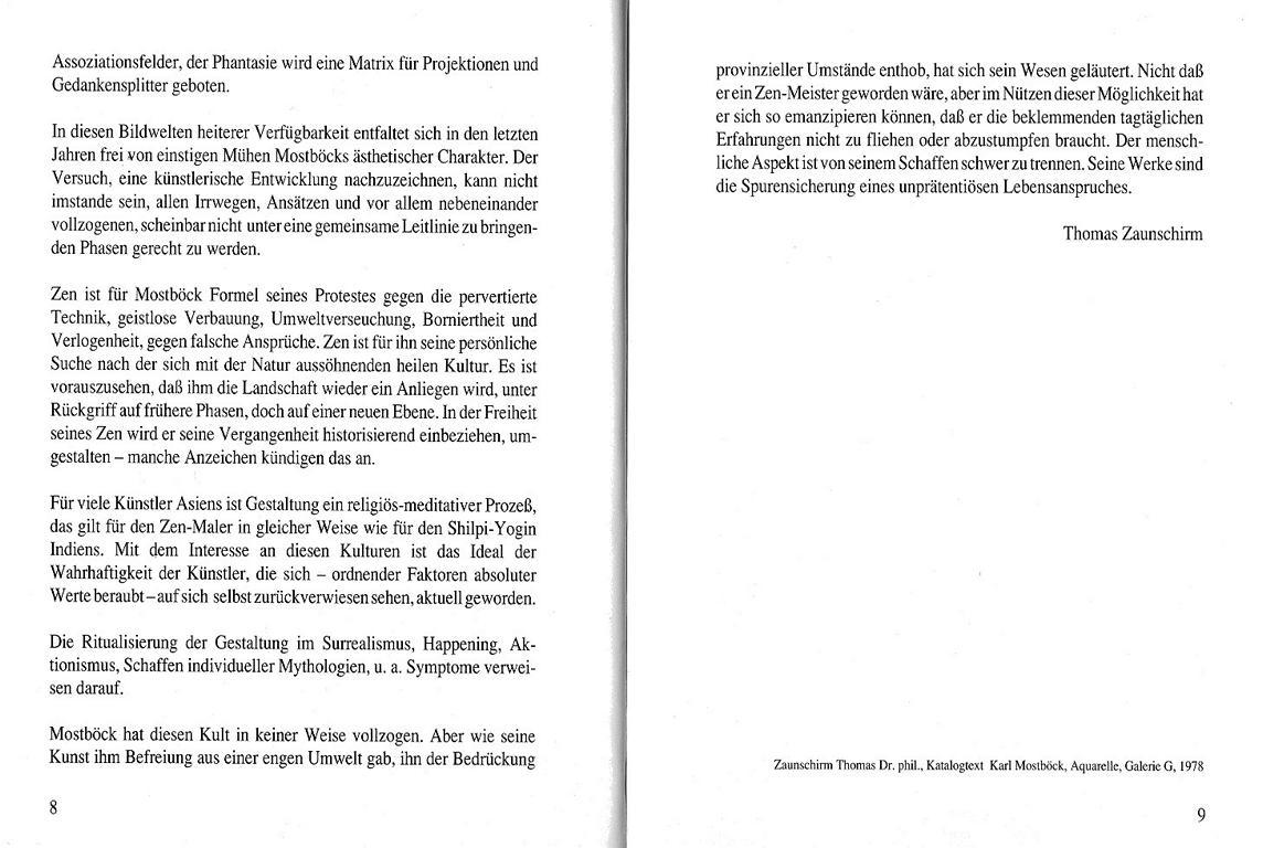 Großartig Gemeinsame Zeichen Und Symbole Arbeitsblatt Galerie ...