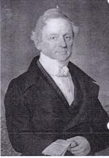 Kopie.Gemaelde.Joh.Joseph Koller 1844
