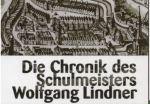 Lindner.Titel