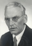 Neumann Anton