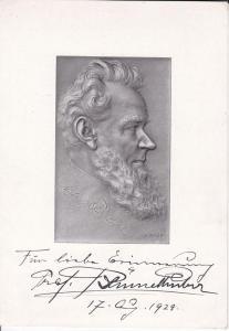 Grün.Blümelhuberkarte.1929