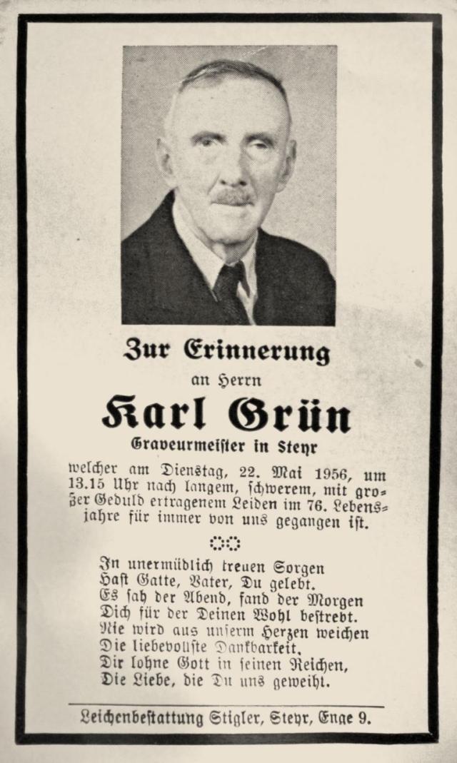 K1024_1956 Gruen Totenbild