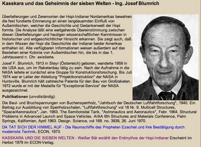 1979 - Blumrich.Kasskara