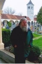 2008.Wintersteiger.FriedhofSteyr