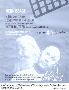2013-03-02 - Wintersteiger Sündenfilter (1)
