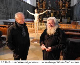 2013-03-02 - Wintersteiger Sündenfilter (6)