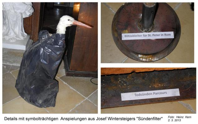 2013-03-02 - Wintersteiger Sündenfilter (8)