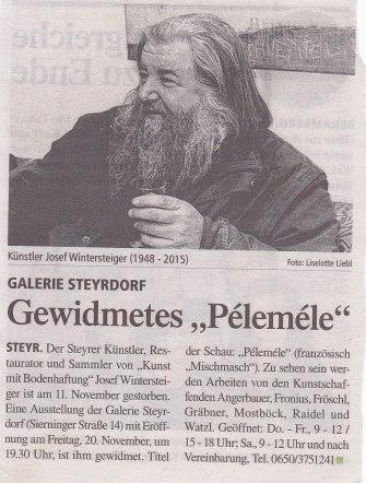 Wintersteiger.Ausstellung.2015.Tips.nov2015