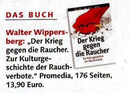 2010-11 - Walter Wippersberg - Kopie