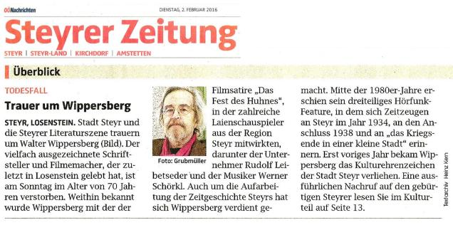 2016-02-02 - Wippersberg.Nachruf (2)