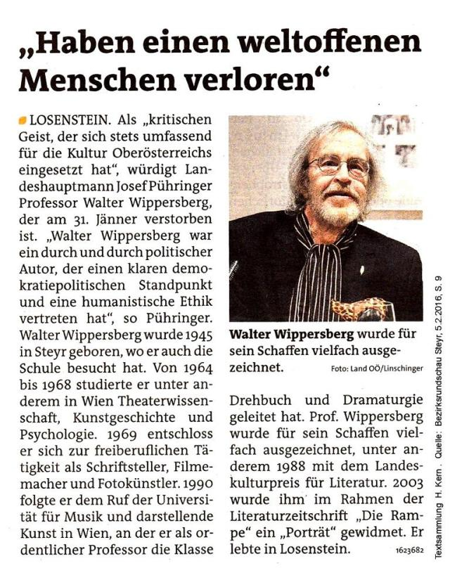 2016-02-05-wippersberg