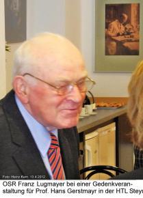 2012-04-13 - Lugmayer. Gerstmayr-Feier HTL (1)