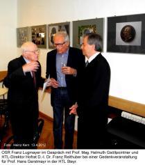 2012-04-13 - Lugmayer. Gerstmayr-Feier HTL (2)