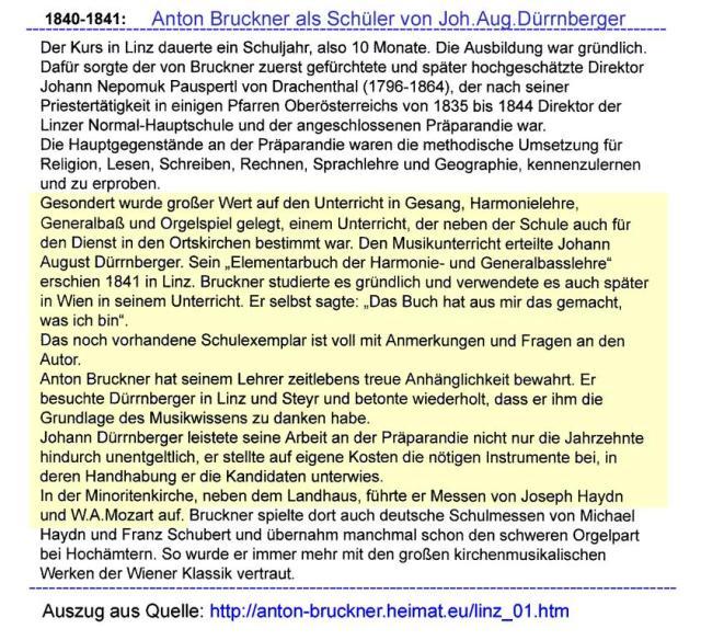 1840-1841-durrnberg-bruckners-lehrer