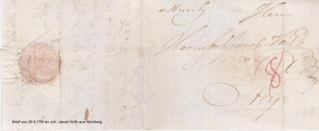 K1024_1791 Brief an Joh.Jac.Voith von Nuernberg2