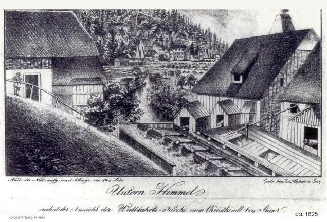 K1024_1825ca - Christkindl u.Unterhimmel(2).J.Löw