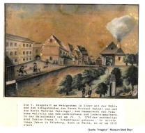 K1024_Joseph Löw.4.Zeugstätte