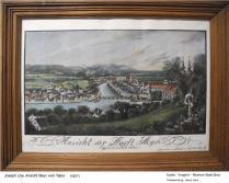 K1024_Joseph Löw. Steyr v.Tabor