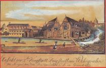 K1024_Loew 1830 zweite Zeugstadt