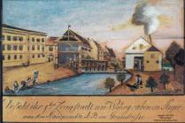 K1024_Loew erste Zeugstadt 1830