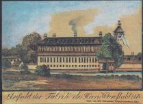 K1024_Loew Fabrik Weinstablsitz Wehrgraben