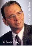 1984 - Bgm.Schwarz Heinrich